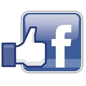 01-img-web-efectica-redes-marketing-efectivo-ilumina-tus-ideas-vende-online-plan-basico-facebook