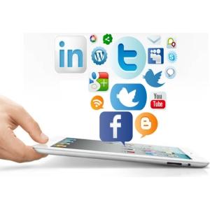 02-img-web-efectica-redes-marketing-efectivo-ilumina-tus-ideas-vende-online-plan-basico-facebook