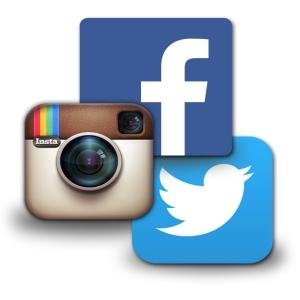 03-img-web-efectica-redes-marketing-efectivo-ilumina-tus-ideas-vende-online-plan-basico-facebook